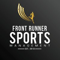 Front Runner Sports Management