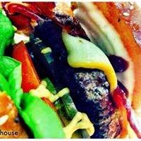 Chop House Burger Bar