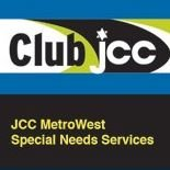 Club JCC - Special Needs Services