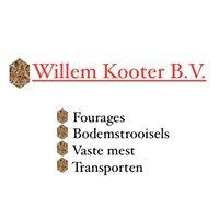 Willem Kooter B.V.