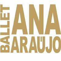 Ballet Ana Araújo