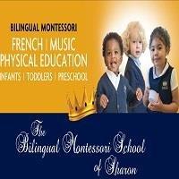 The Bilingual Montessori School of Sharon
