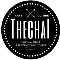 The Chai Cafe