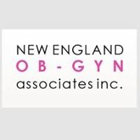 NEW ENGLAND OB-GYN ASSOCIATES, INC.