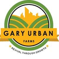 Gary Urban Farms