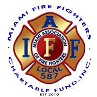 Miami Fire Fighters Charitable Fund
