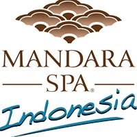 Mandara Spa Indonesia