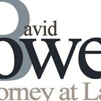 Bower Lawyer
