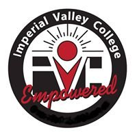 IVC Community Service Classes