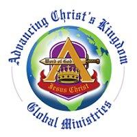 Advancing Christ's Kingdom Ministries-Hobart