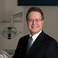 Karl A. Smith, DDS, MS Periodontics & Implants