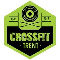 CrossFit Trent