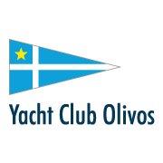 Yco Olivos