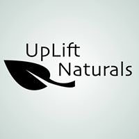 UpLift Naturals