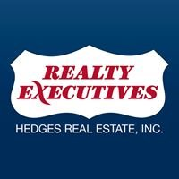 Realty Executives Hedges Real Estate, Inc.