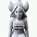 Kleyn Services