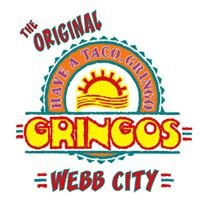 Webb City Gringos