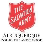 The Salvation Army Albuquerque