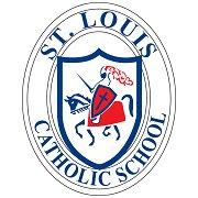 St. Louis Catholic School in Wonderful Louisville, CO