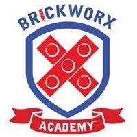 Brickworx Academy
