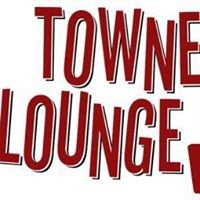 Towne Lounge