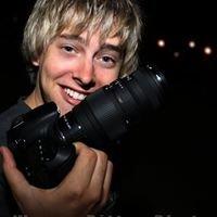 Justin Wayne Photography