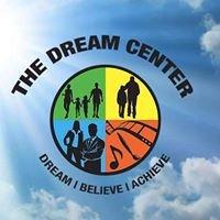 The Dream Center IA