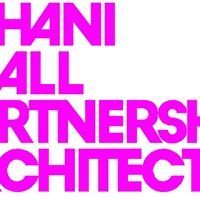 Chani Lall Partnership