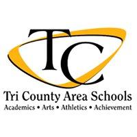 Tri County Area Schools