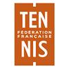 Comité des Landes de tennis