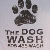 The Dog Wash