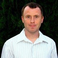 Tim Keough-Realtor