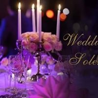 MFGH Weddings and Events Organizing