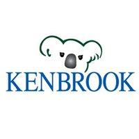 Kenbrook PTA