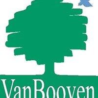 VanBooven Tree Care