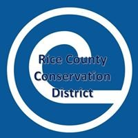 Rice County Conservation District