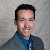 Homeowners Financial Group USA, LLC - Eric Murrietta NMLS #187940