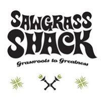 Sawgrass Shack