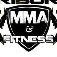 Triboro MMA & Fitness