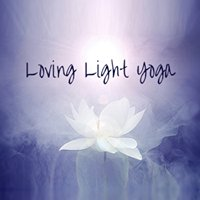 Englewood Yoga Center-Loving Light Yoga