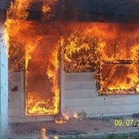 Walkerville Area Fire Rescue