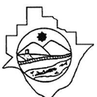 Lawrence Economic Development Corporation