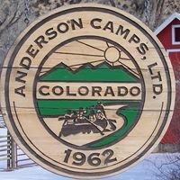 Anderson Camps
