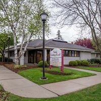 Family Dentistry of Lowell