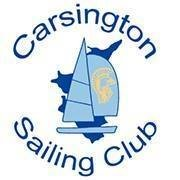 Carsington Sailing Club