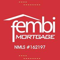 FEMBi Mortgage PR