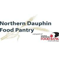 Northern Dauphin Food Pantry