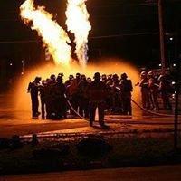 Saint Paul Mission Township Fire Department