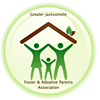 Greater Jacksonville Foster & Adoptive Parents Association