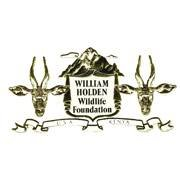 William Holden Wildlife Foundation